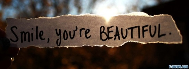 smile-you-are-beautiful-2-facebook-cover