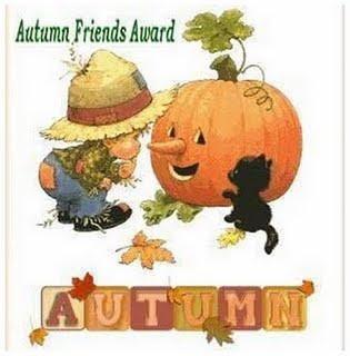 AutumnFriendsaw.jpg