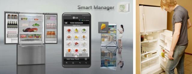 SmartFridge2.jpg