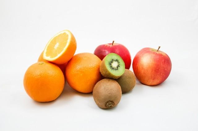 apples-428075_1920.jpg