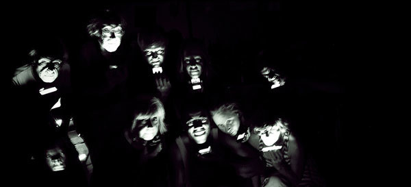 Theatre-in-the-Dark-Header.jpg
