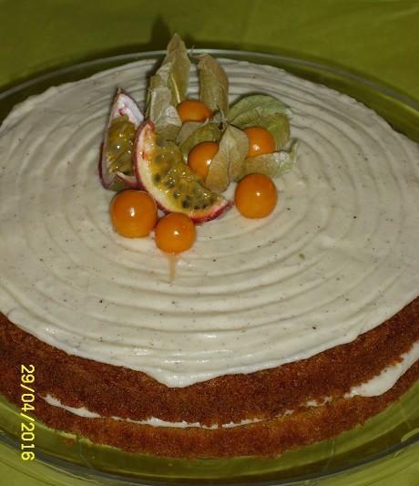 glut.porkkanakakku3.jpg