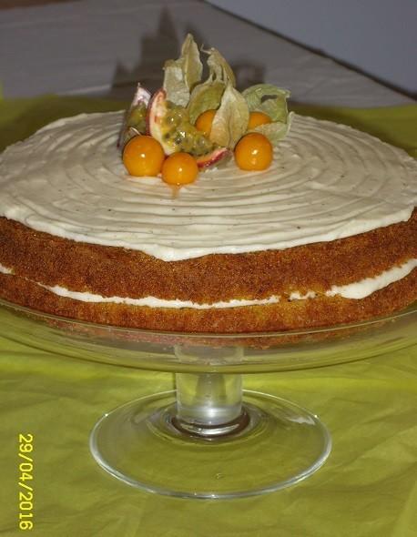glut.porkkanakakku4.jpg