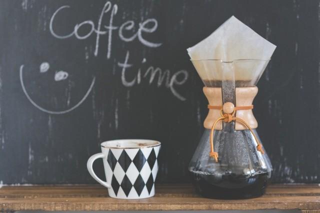 coffee-cup-mug-cafe-large.jpg