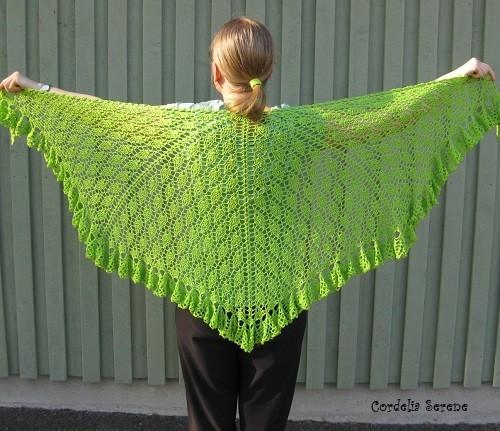 shawl016.jpg