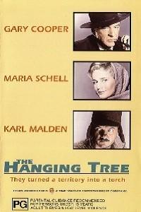 the_hanging_tree.jpg