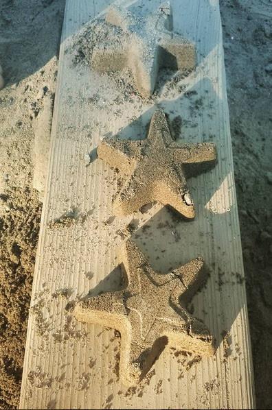 hiekkakakut.jpg