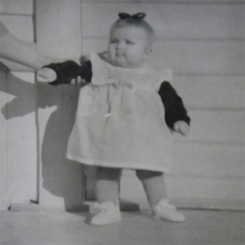 vauvankihara.jpg