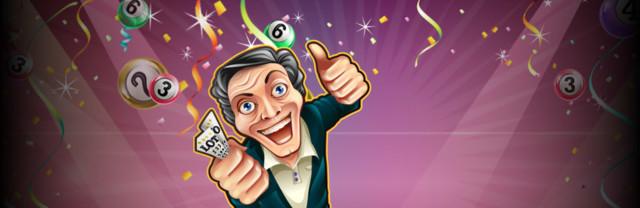 bingo-billions kolikkopeli