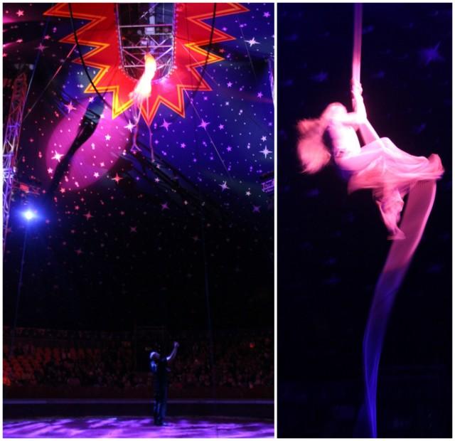 sirkuksessa2.jpg