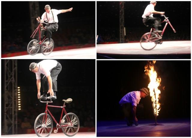 sirkuksessa3.jpg