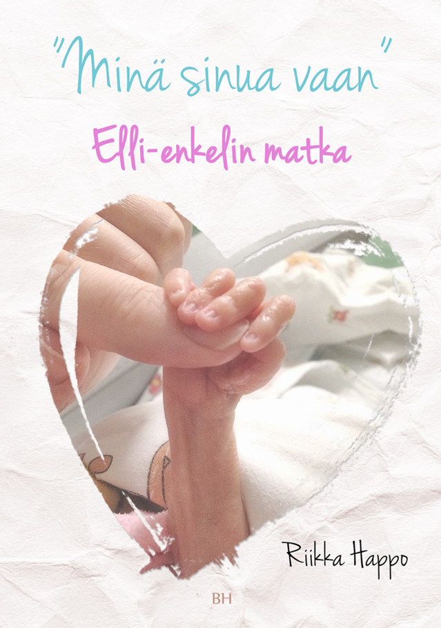 Elli_enkelin%20matka_21cm.jpg