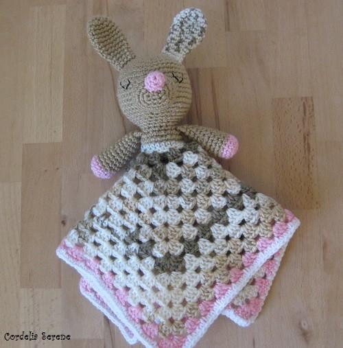 bunny010.jpg
