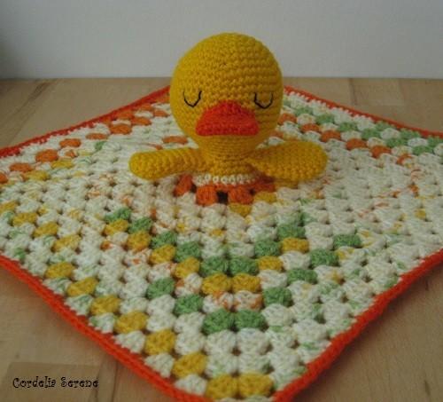 duck012.jpg