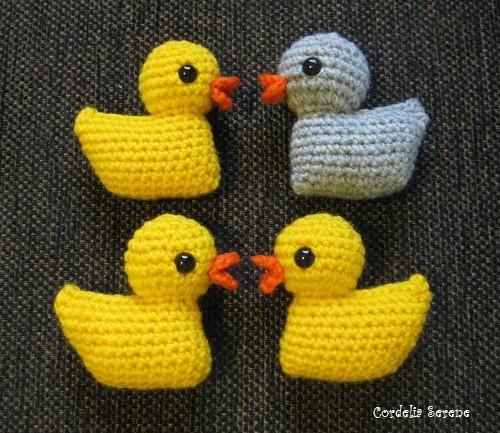 ducks010.jpg