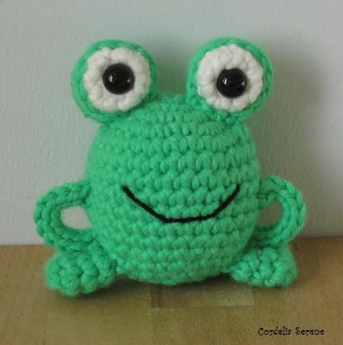 frog007.jpg