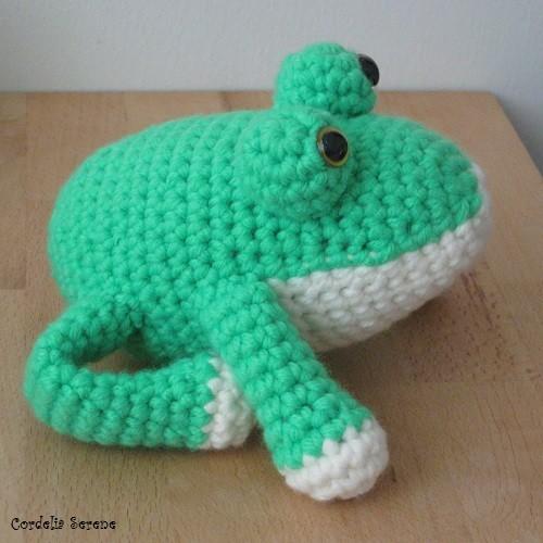 frog014.jpg