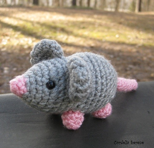 mouse002.jpg