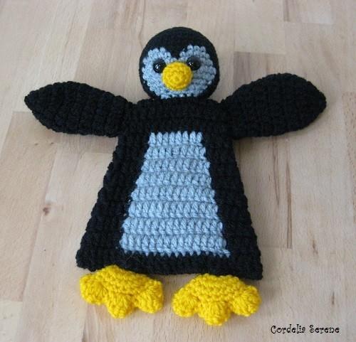 penguin009.jpg