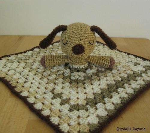 puppy004.jpg
