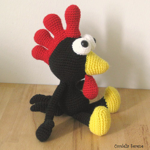 rooster005.jpg