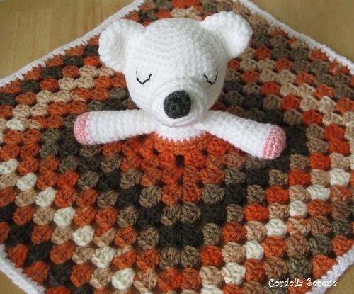 teddy004.jpg