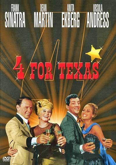 4_for_texas.jpg