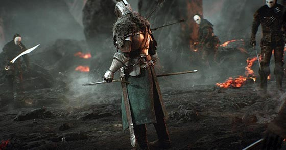 dark-souls-3-header.jpg