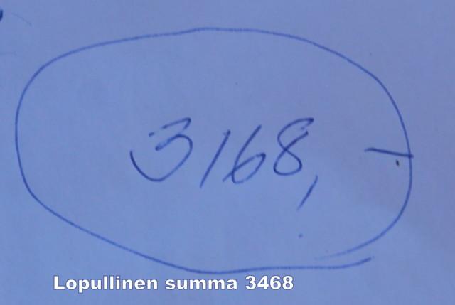 044-001.jpg