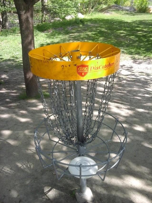 frisbeegolf.jpg