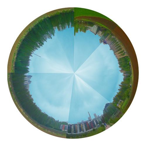 panorama_fisheye_tunneli_pieni.jpg