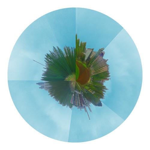 panorama_fisheye_pallo_pieni.jpg