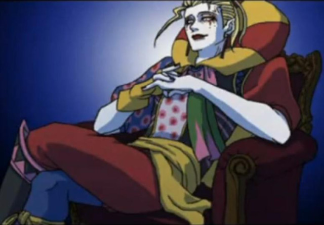 King_Kefka_by_CainePorter.jpg
