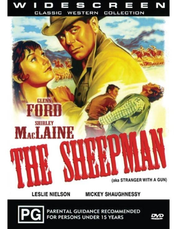 the_sheepman.jpg