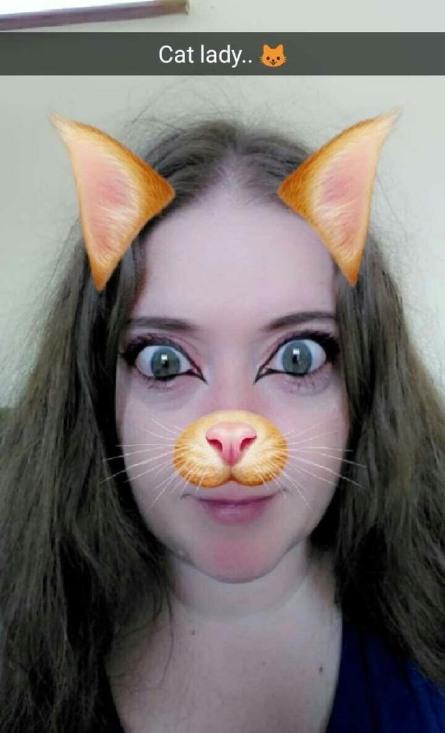 160529_kitty.jpg