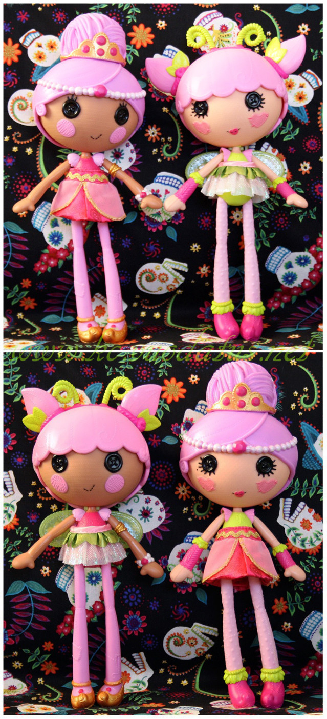 Lalaloopsy%20WorkShop.jpg