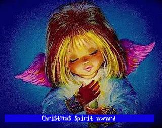 Plus%20567%20spiritual-angel.jpg