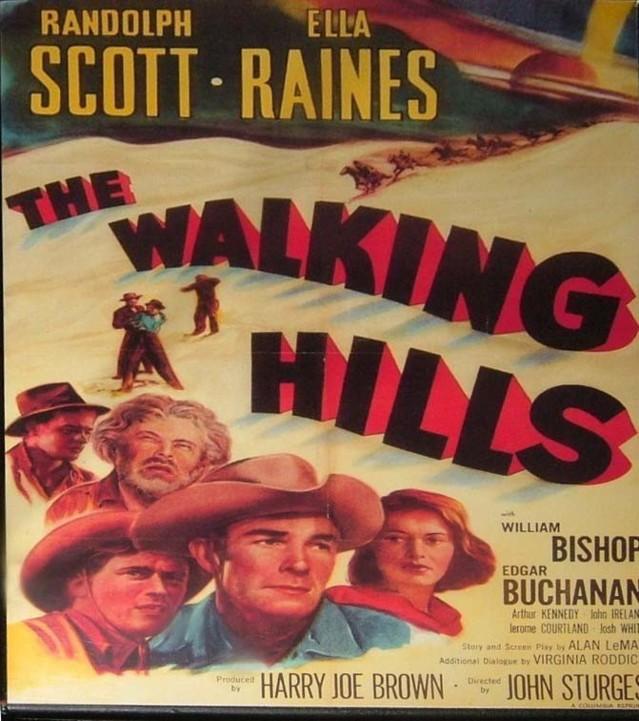 tha_walking_hills.jpg