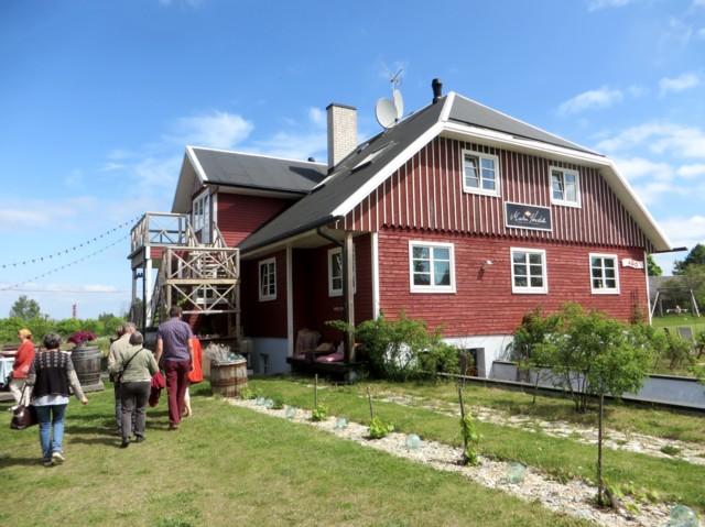 Saaremaa%20b-viinitila.jpg