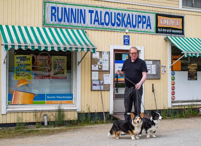Runnilla.jpg
