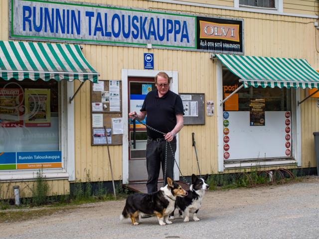 Runnilla-2.jpg