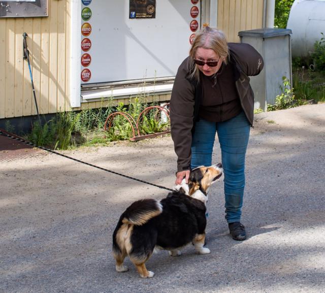 Runnilla-5.jpg