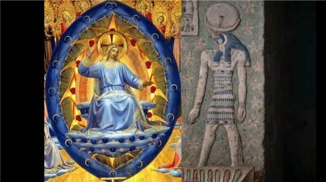 7_Jesus_in_blue_orb_and_Horus.jpg