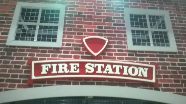 firestation.jpg