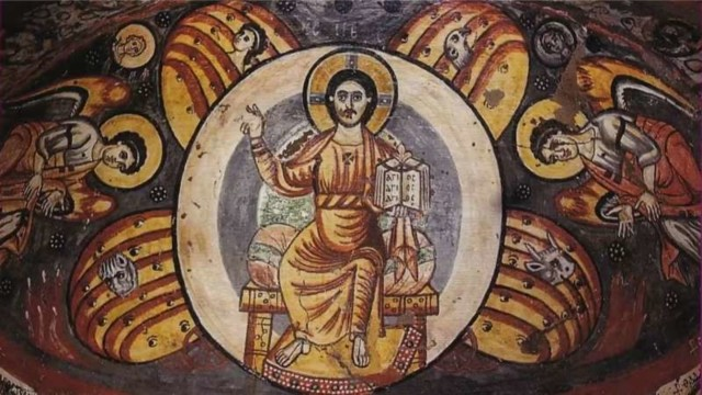 9_Egyptian_Coptics_depiction_of_Jesus.jp