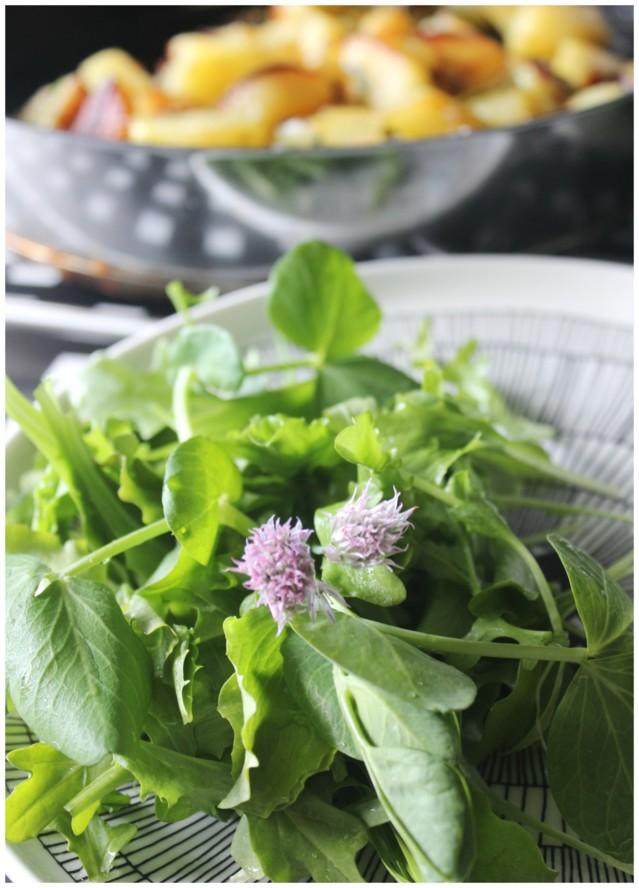 salaatti%20ja%20peruna.jpg