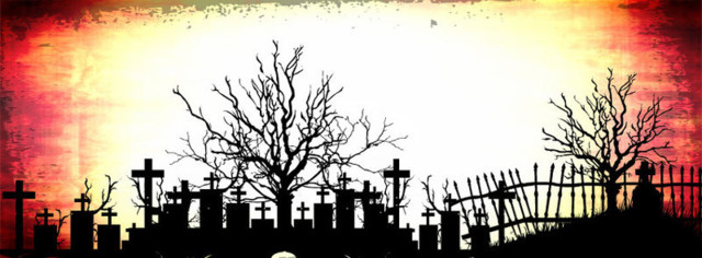 cemetery_facebook_cover_fire_by_darkdoll
