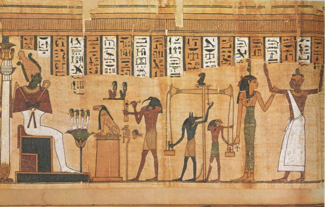 Egypti-1.jpg