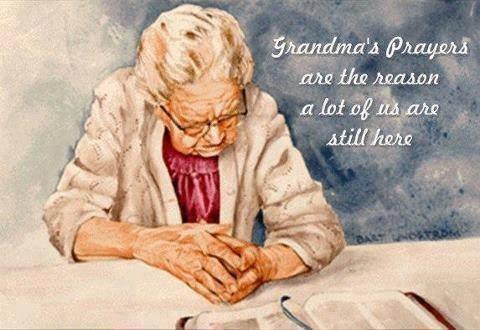 54363-Grandma-s-Prayers.jpg
