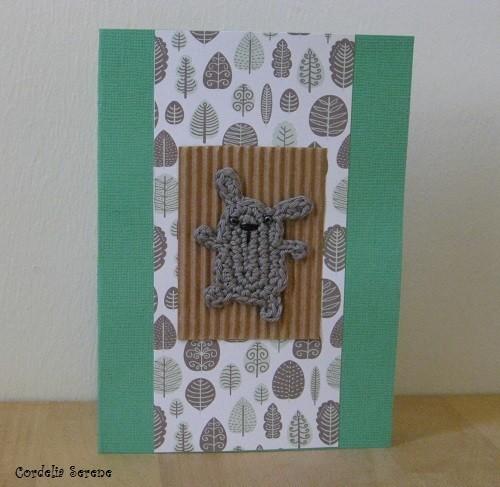 bunnycard8459.jpg